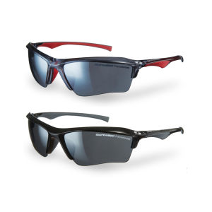Sunwise Odyssey Sports Sunglasses