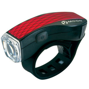 Moon M3 Rear Light
