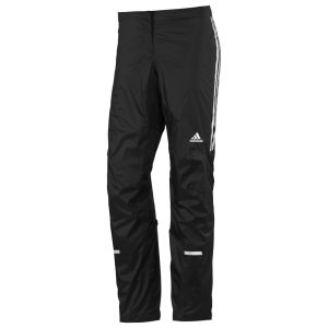 adidas Women's Tour Spray Pant - Black/Silver