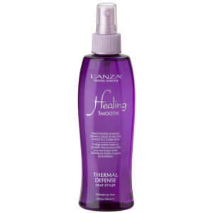 Thermoprotecteur Healing Smooth L'Anza (200 ml)