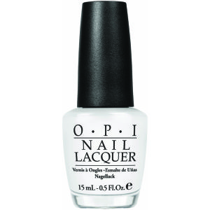 OPI My Boyfriend Scales Walls Nail Lacquer 15ml