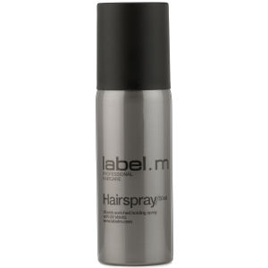 Label.M Mini Hairspray