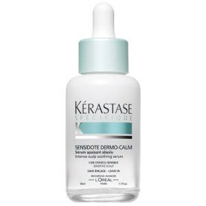 Kerastase Specifique Dermo-Calm Serum Sensidote (50ml)