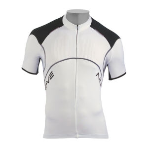 Northwave Blade Ss Fz Cycling Jersey