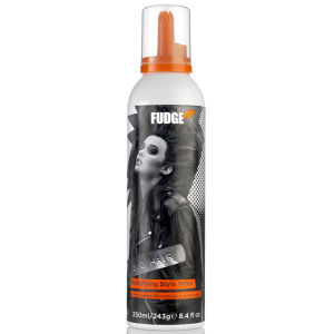 Fudge Big Hair Bodyfying Whip (250 ml)