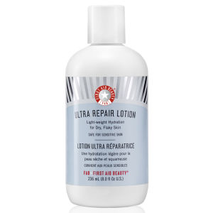 First Aid Beauty lotion réparatrice (236 ml)