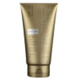 St. Tropez SPF 30 Body With Tan Enhancer (150ml)