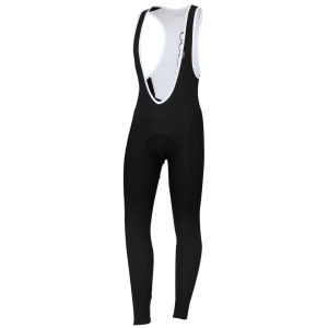 Sportful No-Rain Cycling Bib Tights