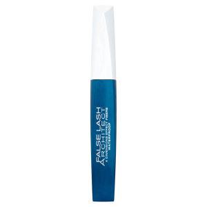 L'Oréal Paris False Lash Architect Waterproof Mascara - Black (10.5 ml)