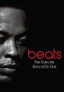 Dr. Dre: Beats