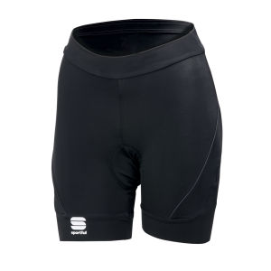 Sportful Giro Women's Shorts - Black