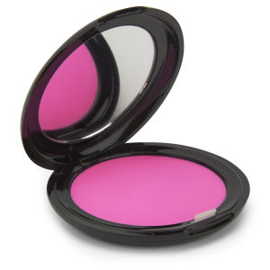Stila Custom Color Blush - Pink
