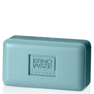 Erno Laszlo Oil-Control Cleansing Bar for Oily/Extremely Oily Skin (5oz)
