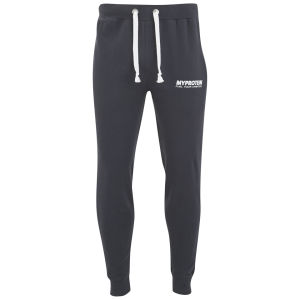 Myprotein Slim Fit Sweatpants - Grå