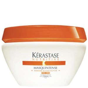 Kérastase Nutritive Masquintense Cheveux Fins (200ml)