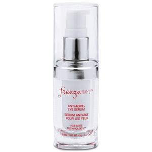 Freeze 24-7 Anti-Aging Eye Serum 0.15g