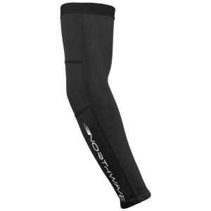 Northwave Evo Arm Warmers - Black