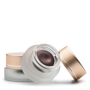 Jane Iredale Jelly Jar Gel Liner