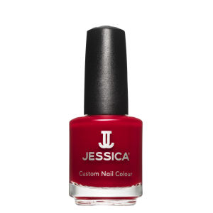 Jessica Nails - Winter Berries (15ml)
