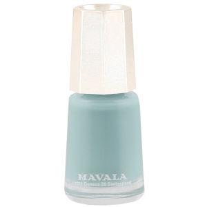 Mavala Lagoon Nail Colour (5ml)