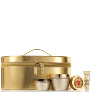 Elizabeth Arden Ceramide Premiere Moisture Cream Collection