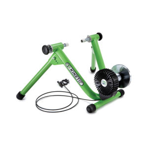 Kurt Kinetic Magnetic Cycle Trainer