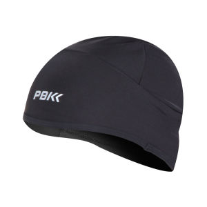 PBK Performance Cycling Skull Cap