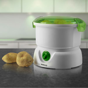 Pifco Potato Peeler