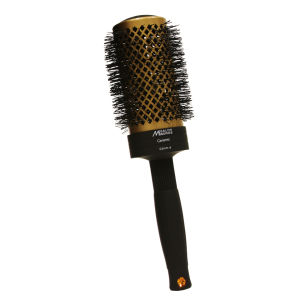 Mi Salon Series Ceramic Barrel Brush (53mm)