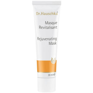Dr.Hauschka Rejuvenating Mask 30ml