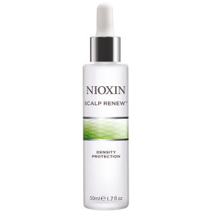 NIOXIN Scalp Renew Density Protection (45ml)