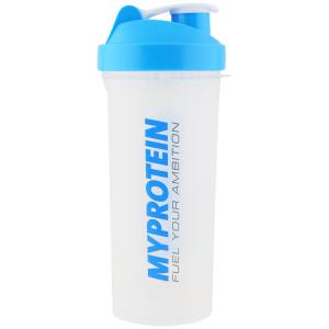 SmartShake Lite Myprotein