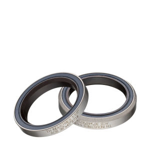 FSA TH-873 ACB Bearing - Blue Seal