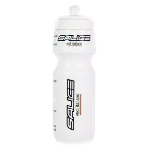 Salice Water Bottle - 700ml - White