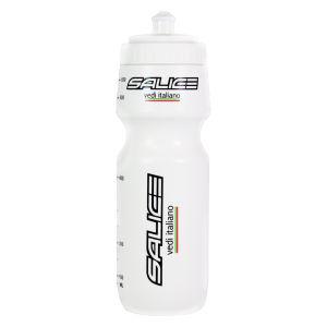Salice Water Bottle - 700ml - White