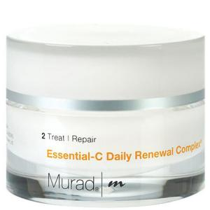 Essential C Daily Renewal Complex 30ml