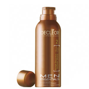 DECLÉOR Express Shave Foam Gel (150ml)