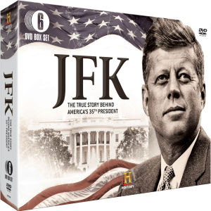 JFK: The True Story