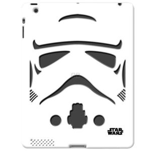 Star Wars Stormtrooper iPad Case