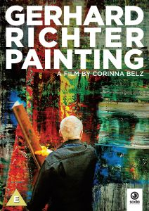 Gerhard Richter: Painting