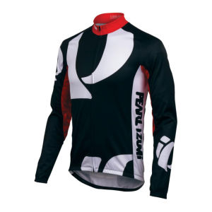 Pearl Izumi Elite Thermal LTD Cycling Jersey
