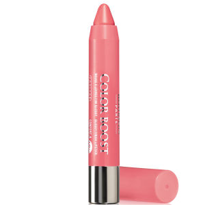Bourjois  Colour Boost Lip Crayon - Peach On The Beach T04