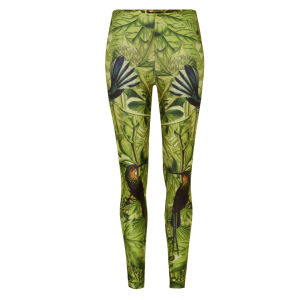 We Are Handsome Women's The Messengers Leggings - Multi