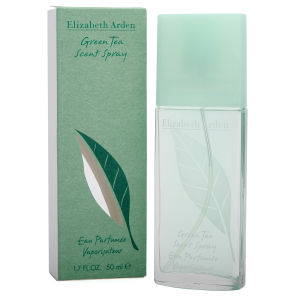 Elizabeth Arden Green Tea Revitalize EDT Spray