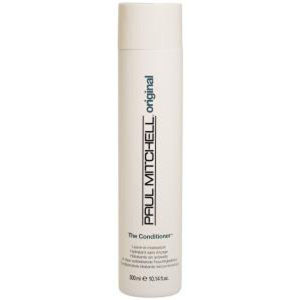 Paul Mitchell The Conditioner (300ml)