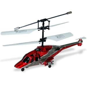 Remote Control Helicopter - Sky Fly