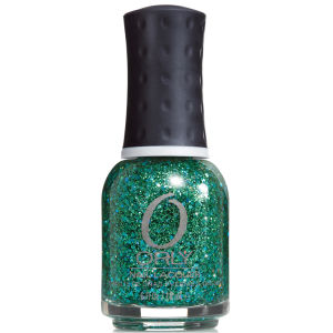 ORLY Flash Glam Fx - Mermaids Tale (17ml)
