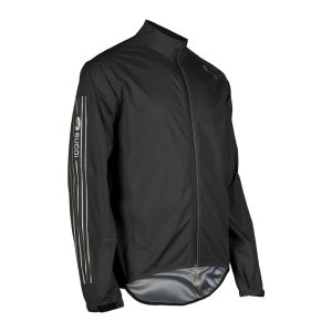 Sugoi RPM Cycling Jacket