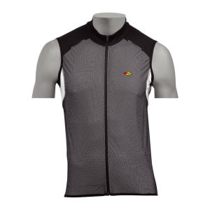 Northwave Blade Front Protection Cycling Gilet