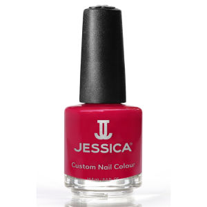 Jessica Nails - Dynamic (15ml)